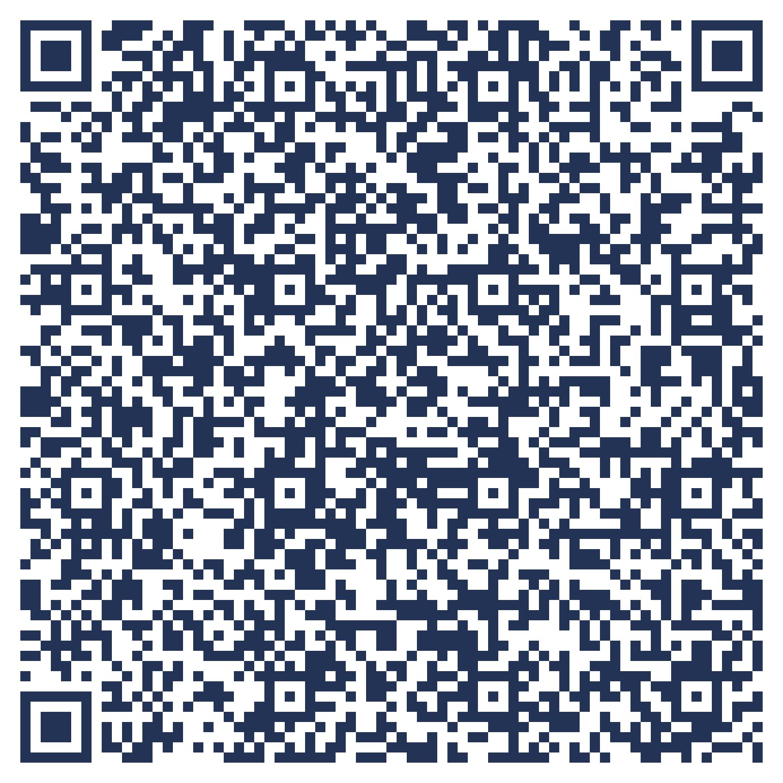 QR-code στοιχείων επικοινωνίας με το Dellagio Hotel